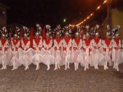 Foto: Concurso de Camarajibe 2009